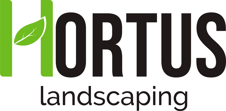 LOGO-HORTUS-LANDSCAPING